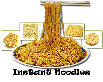 correct method to cook instant noodles Chinese noodles also cook very quickly, generally requiring less than 5 minutes to become al dente and some taking less than a minute to finish cooking,.